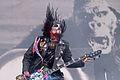 20140615-130-Nova Rock 2014-Rob Zombie-Piggy D.JPG