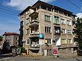 20140620 Veliko Tarnovo 206.jpg