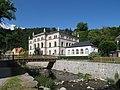 20140624095DR Tharandt Forsthochschule Pienner Str 8.jpg
