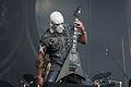 "20140802-285-See-Rock Festival 2014-Dimmu Borgir-Thomas Rune ""Galder"" Andersen.jpg"