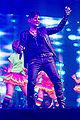 2014333211529 2014-11-29 Sunshine Live - Die 90er Live on Stage - Sven - 1D X - 0137 - DV3P5136 mod.jpg