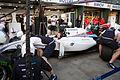 2014 Australian F1 Grand Prix (13124981113).jpg