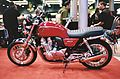 2014 Honda CB1100 left.JPG