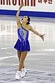 2014 ISU Junior Grand Prix Final Wakaba Higuchi IMG 2592.JPG