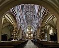2014 Kłodzko, kościół Wniebowzięcia NMP 05.jpg