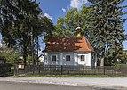 2014 Kaplica św. Antoniego w Nowym Wielisławiu, 03.JPG