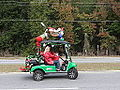 2014 Lake Park Christmas Parade 40.JPG