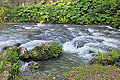 2014 Nowy Aton, Historyczny szlak w kanionie rzeki Psyrccha (13).jpg