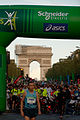 2014 Paris Marathon t083233.jpg