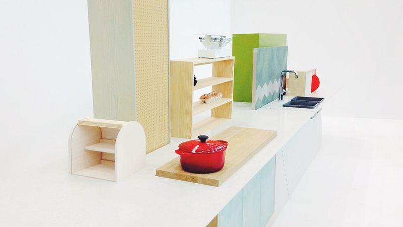 Interior Design Shows 2014 file:2014 toronto interior design show - wikimedia commons