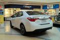 2014 Toyota Corolla E160 New York USA 22-01-2014 rear.png