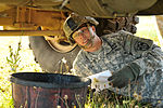 2014 USAREUR Best Warrior Competition 140917-A-BS310-200.jpg