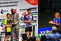 2014 US Open Grand Prix Gold - Men's singles price giving ceremony.jpg