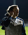 2014 Women's Six Nations Championship - France Italy (172).jpg