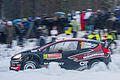 2014 rally sweden by 2eight dsc0011.jpg