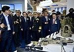 2015부산국제조선해양대제전 국제 해양 방위산업전 (22153081208).jpg