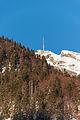 2015-01-01 15-02-16 1084.2 Switzerland Kanton St. Gallen Unterwasser Lisighaus.jpg