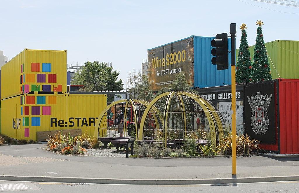 2015-01-04-08817-Christchurch ReStart Mall