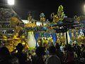 2015-02-14 - Império da Tijuca (31).jpg