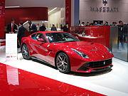 2015-03-03 Geneva Motor Show 3552