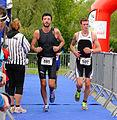2015-05-30 16-16-37 triathlon.jpg