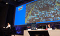 2015-07-04 AfD Bundesparteitag Essen by Olaf Kosinsky-269.jpg