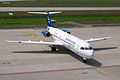 2015-08-12 Planespotting-ZRH 6271.jpg
