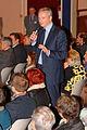 2015-10-23 20-54-38 meeting-lr-belfort.jpg