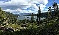 2015-11-01 10 14 49 View northeast down Emerald Bay at Lake Tahoe, California.jpg
