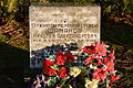 2015-12-28 GuentherZ Wien22 StammersdorferZentralfriedhof Russischer Soldatenfriedhof (25).JPG