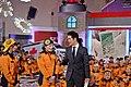 20150130도전!안전골든벨 한국방송공사 KBS 1TV 소방관 특집방송618.jpg