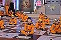 20150130도전!안전골든벨 한국방송공사 KBS 1TV 소방관 특집방송650.jpg