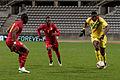 20150331 Mali vs Ghana 130.jpg
