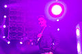 2015073212606 2015-03-14 RPR1 90er Festival - Sven - 1D X - 0071 - DV3P1119 mod.jpg