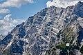 20150823 Watzmann-Ostwand, Nationalpark Berchtesgaden (DSC01925).jpg