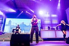 2015332225348 2015-11-28 Sunshine Live - Die 90er Live on Stage - Sven - 5DS R - 0331 - 5DSR3448 mod.jpg