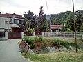 2015 Скопје Р. Македонија, Skopje ( R. of Macedonia ) - panoramio (35).jpg