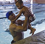 2015 Air Force Wounded Warrior Trials 150228-F-UG569-058.jpg