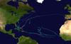 2015 Atlantic hurricane season summary map.png