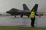 2015 Australian International Airshow and Aerospace & Defence Exposition 150222-F-XA488-064.jpg