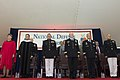 2015 NDU Graduation 150618-D-KC128-283.jpg