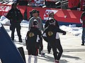 2015 NHL Winter Classic IMG 7851 (16319550101).jpg