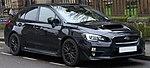 2015 Subaru WRX STi Type UK Symetrica 2.5 Front.jpg