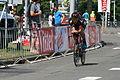 2015 Tour de France, Stage 1 (19411355772).jpg