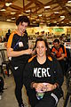 2015 UEC Track Elite European Championships 143.JPG