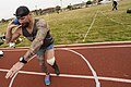 2015 USSOCOM All Sports Camp 150224-F-HA938-037.jpg