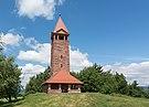 2015 Wieża widokowa na Górze Świętej Anny 02.jpg