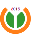 2015 Wiki Workshop logo 01.png