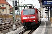 2016-03-28 Haltepunkt Dresden-Bischofsplatz by DCB–56.jpg