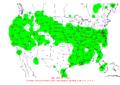2016-04-28 24-hr Precipitation Map NOAA.png
